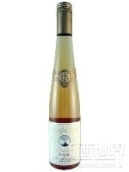 邦尼顿环太平洋硒园雷司令干白葡萄酒(Bonny Doon Vineyard Pacific Rim Selenium Vineyard Riesling, Columbia Valley, USA)