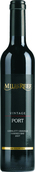 米尔瑞福伊丽莎白年份波特酒(Mills Reef Elspeth Vintage Port,Hawke's Bay,New Zealand)