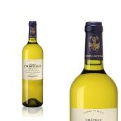 豪斯古堡艺术人生干白葡萄酒(Chateau de l'Hospitalet Art de Vivre White,Languedoc-...)