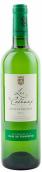 比耶夫酒庄山丘白葡萄酒(Les Vignerons de Pierrefeu Les Coteaux Blanc,Cotes de ...)