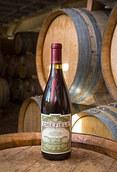 埃奇菲尔德嘉美红葡萄酒(Edgefield Winery Gamay Noir,Oregon,USA)