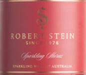 罗伯特斯坦恩无年份西拉起泡酒(Robert Stein Vineyard NV Sparkling Shiraz,Mudgee,Australia)