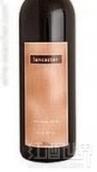 兰卡斯特老藤西拉干红葡萄酒(Lancaster Old Vines Shiraz,Swan Valley,Australia)