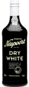 尼伯特干型白波特酒(Niepoort Dry White Port,Douro,Portugal)
