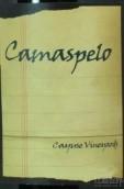 凯尤斯卡玛斯派罗园波尔多混酿干红葡萄酒(Cayuse Camaspelo Vineyard Bordeaux-Style Red Blend,Walla Walla Valley,USA)